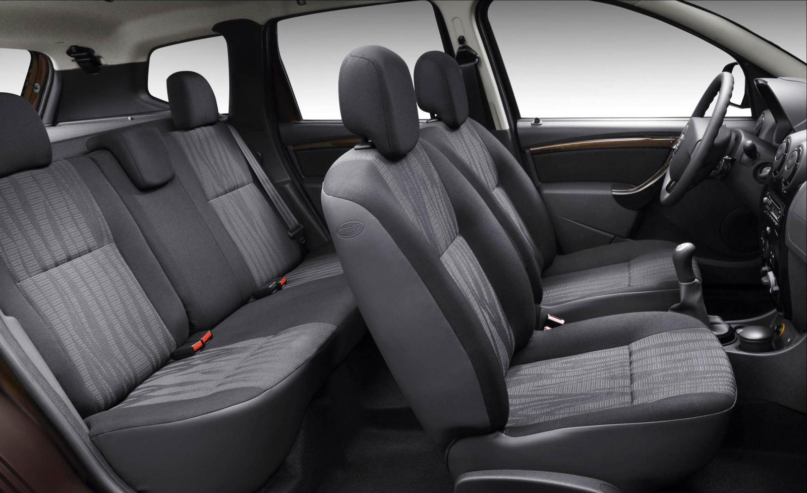 dacia duster 2012 interior front seat driver. Black Bedroom Furniture Sets. Home Design Ideas