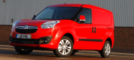 first drive vauxhall combo front seat driver. Black Bedroom Furniture Sets. Home Design Ideas