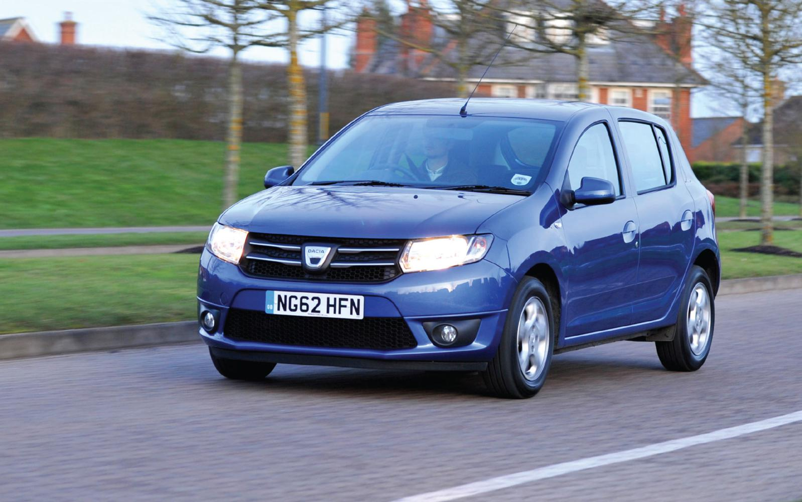dacia sandero laureate 2013 left front front seat driver. Black Bedroom Furniture Sets. Home Design Ideas