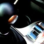 Alfa Romeo MiTo 2013 DNA