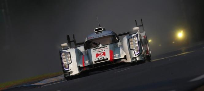 Audi Le Mans 2013 665x297