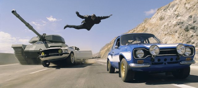 Fast and Furious 6 2013 665x297