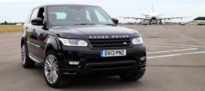 Range Rover Sport 2013 665x297