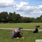 SBU V3 2014 Crash Phil Huff FrontSeatDriver.co.uk