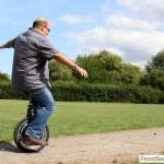 SBU V3 2014 Riding Phil Huff FrontSeatDriver.co.uk