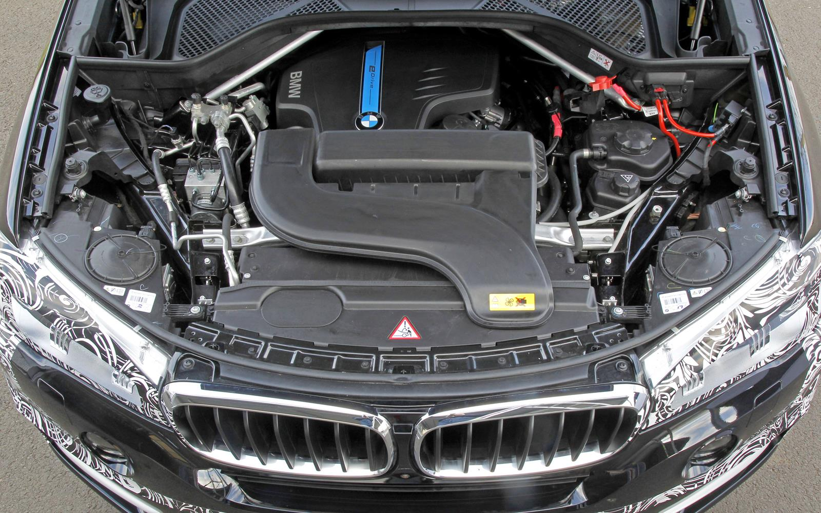 2015 Bmw Engine Bay Diagram All Kind Of Wiring Diagrams \u2022 2000 BMW  323I Engine Diagram Bmw Z3 Engine Bay Diagram