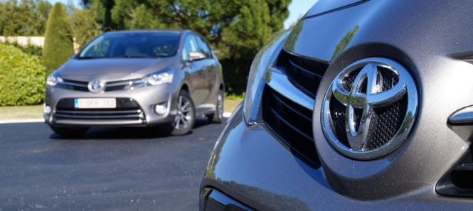 Toyota Verso 1.6 Diesel 2014 Specs 665x297