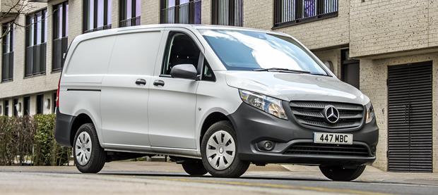 Mercedes Vito 2015 620x277