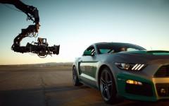 Castrol Edge Virtual Drift 2015 Camera (1)