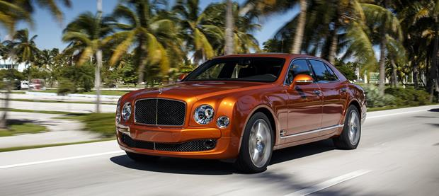 Bentley Mulsanne Speed 2015 620x277