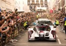 Gumball 3000 Supercar Rally Returns to the UK [with Q&A]