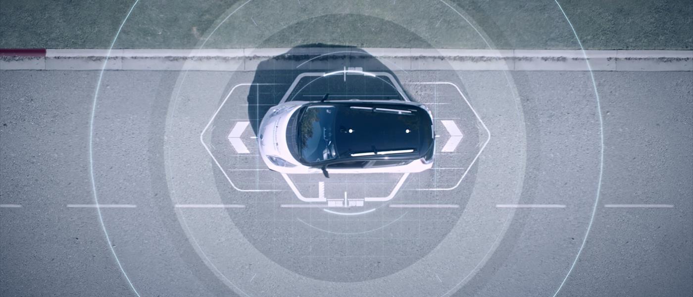 Autonomous deliveries are the future, says Sachiti.