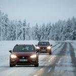 Watch Seat Punish the Ateca over 18,000 Miles in Lapland