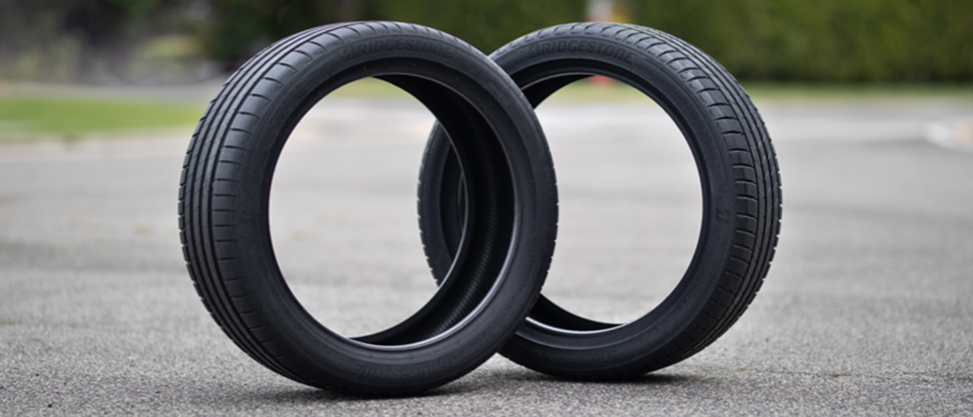 Tyre Test: Can Landsail Tyres Banish