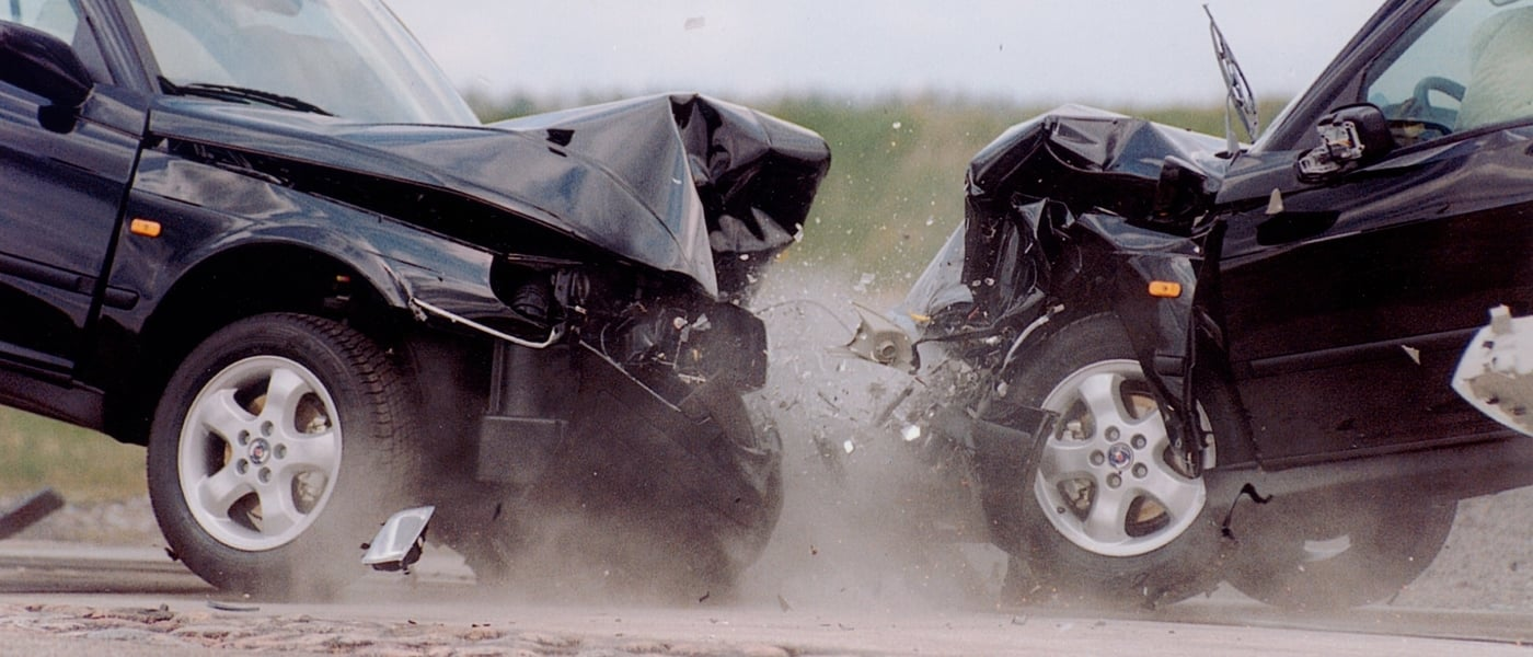 How Proposed Changes to Whiplash Claims Could Affect You